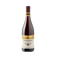 La Cave d'Augustin Florent Bourgogne Pinot Noir Red Wine 75CL