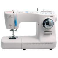 Toyota Sewing Machine SPB34
