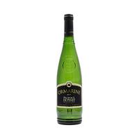 La Cave de l'Ormarine Picpoul de Pinet White Wine 75CL