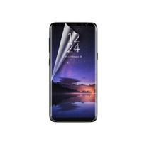 Samsung Galaxy S9 Flexible Screen Protection