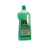 Carrefour Multi Surface Cleaner Pine 1.25 Liter