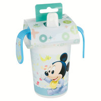 Disney Training Mug 380ml