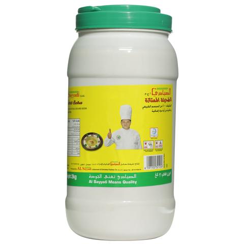 Al-Sayyadi-Uae-Tahina-Extra-2kg
