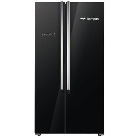 Bompani-600-Liters-Side-by-Side-Fridge-BRS-600