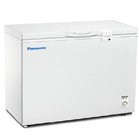 Panasonic Chest Freezer 300 Liters SCRCH300