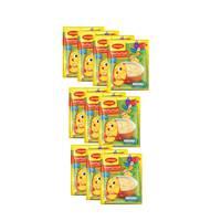 Maggi Soup Kids Creamy Potato 50g x10