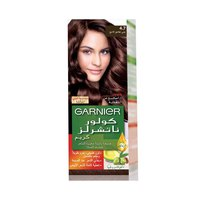 Garnier Color Naturals 4.7 - Dark Shiny Brown