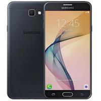 Samsung Galaxy J7 Prime Dual SIM 4G Black