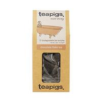 Teapigs Chocolate Flake Tea 15 Bags