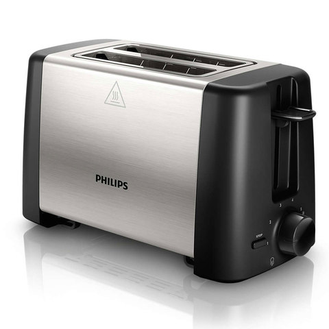 Philips-Toaster-Hd4825-