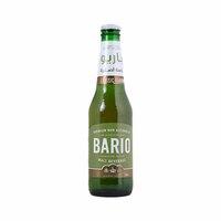 باريو شراب شعير كلاسيك زجاج 330 مل
