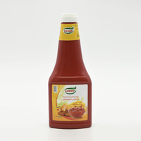 Goody Tomato Ketchup Squeeze 794 g