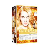 L'Oreal Excellence Cream Colour No 8.34