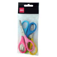 Deli 3Pcs Scissor