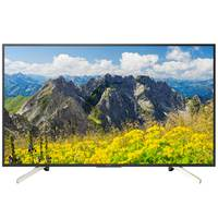 "Sony UHD TV 49"""" KD-49X7500F"