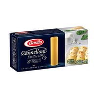 Barilla N88 Pasta Canelloni 250GR