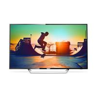 LED TV 65''4K 65PUT6162/98 PHILIPS