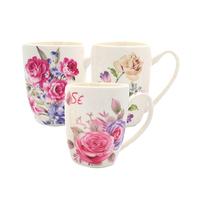 Ceramic Mug Assorted