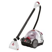 Bissell Vacuum Cleaner BISM-1474