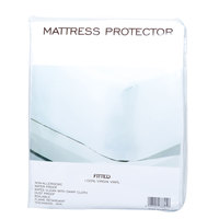 Mattress Protector Queen 152X200 + 20cm