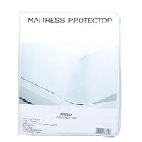 Mattress Protector Queen 152X200 + 20cm