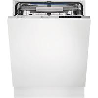Electrolux Built In Dishwasher ESL7540