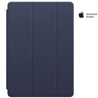 "Apple Smart Cover For 10.5"" iPad Pro Midnight Blue"