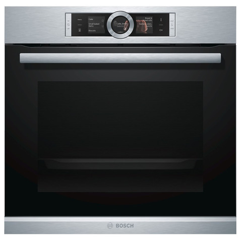 Bosch-Built-In-Oven-HBG656RS1B