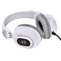 V-Max Gaming Headset VG-H800