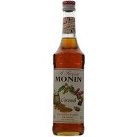 لو سيروب دو مونان شراب بالكراميل 700 مل