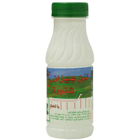Chtoora-Laban-Airan-with-Mint-225ml