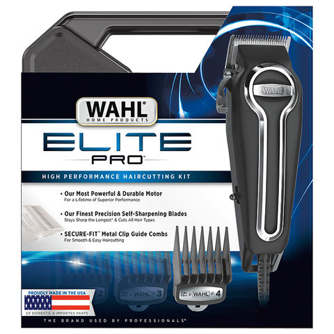Wahl-Hair-Clipper-79602-017