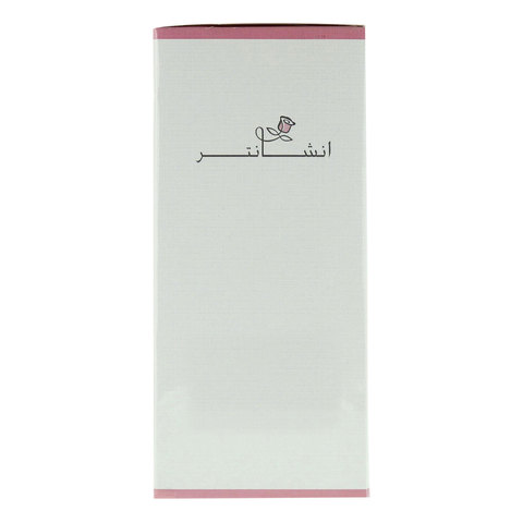 Enchanteur-Romantic-Eau-De-Toilette-100ml