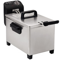 Moulinex Deep Fryer AM205028