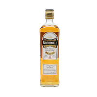 Bushmills Original Whisky 70CL + Glass