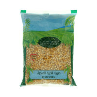 Green Valley Popcorn 1kg