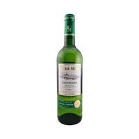 Merlot Roche Mazet D'Oc Sauvignon White Wine 75CL