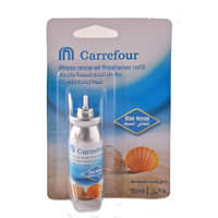 Carrefour Press Once Ocean Refill 15ml