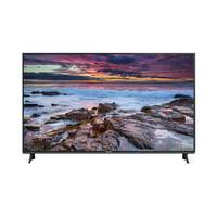 Panasonic LED Smart TV HD 55''TH-55FX430M Black