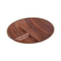 إيفلين طبق طوكيو دائري 24.5× 3.5 سم