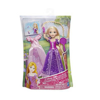 Hasbro Disney Fashion Doll Assorted