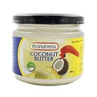 Econuterna Cocnut Butter 300GR