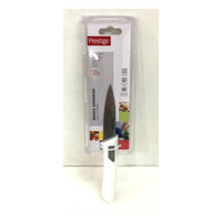 Prestige Basic Parer Knife 9Cm