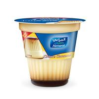 Almarai Crème Caramel 100 g