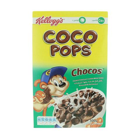 Kellogg's-Coco-Pops-Chocos-500g