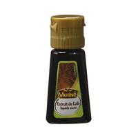 Vahine Coffee Extract Liquid 200ML