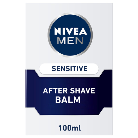 Nivea-Men-After-Shave-Balm-Sensitive-100ml