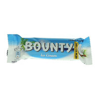 Bounty Ice Cream Bar 39.1g