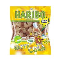 Haribo Happy Cola Jelies 80GR