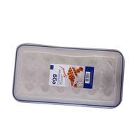 Lock And Lock Egg Plastic Container